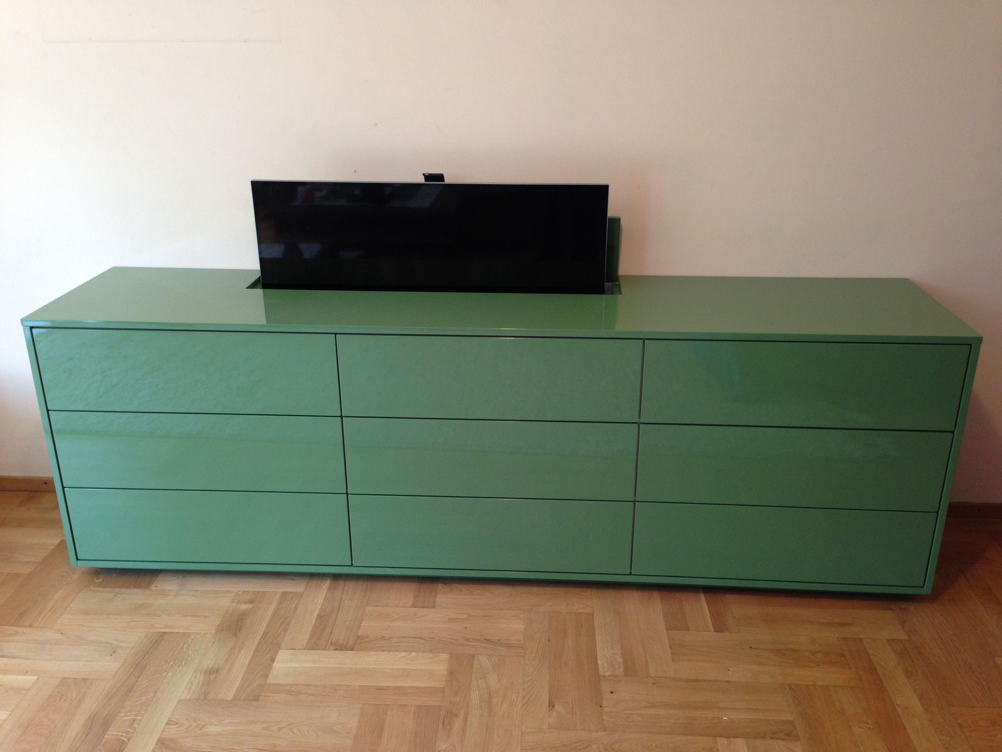 Tv Meubel Betegelen : Tv meubel geplaatst bij dhr cornelis in heerlen maatwerk