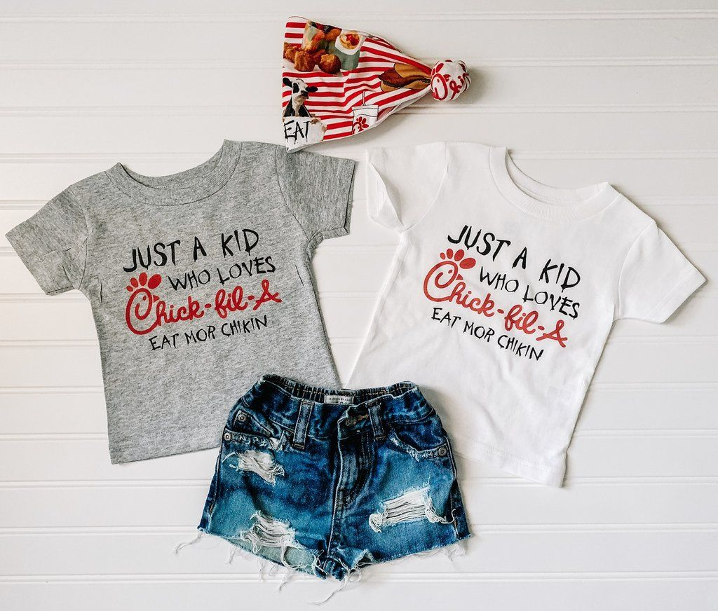 Ruffled Blouse Clothes Short Sleeve Baseball Softball Lace Shirts for Kids 2-6T