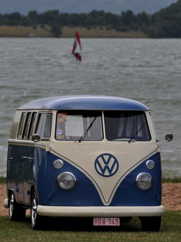 vw bus valleymotorsvw vw busse transporter. Black Bedroom Furniture Sets. Home Design Ideas