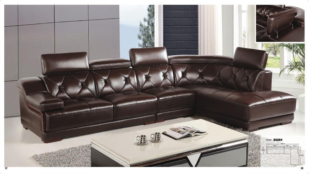 Iexcellent Designer Corner Sofa Bed Recliner Sofa Corner Sofa Corner Sofa Living Room