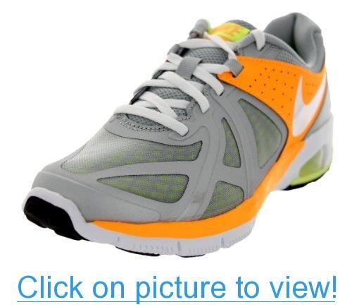 Nike Air Max Run Lite 5 Black/Pink