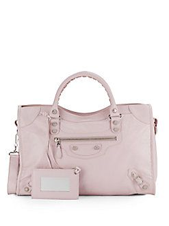 7024aa54e56d BALENCIAGA Leather Giant 12 City Bag.  balenciaga  bags  shoulder bags  hand  bags  leather  lining