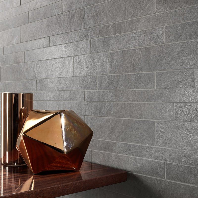 of country tumbled ceramic tiles tile ivory from floors