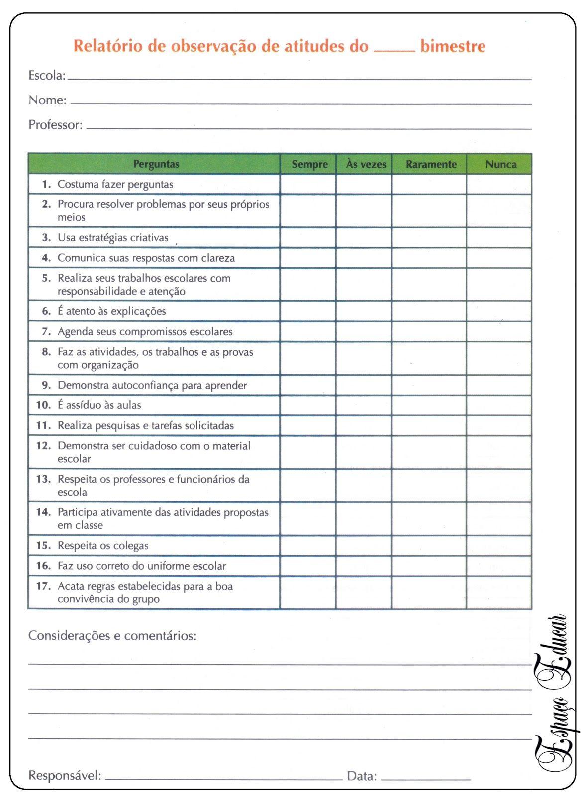 Arquivo Dos Albuns Atividade Alfabeto Educacao Infantil