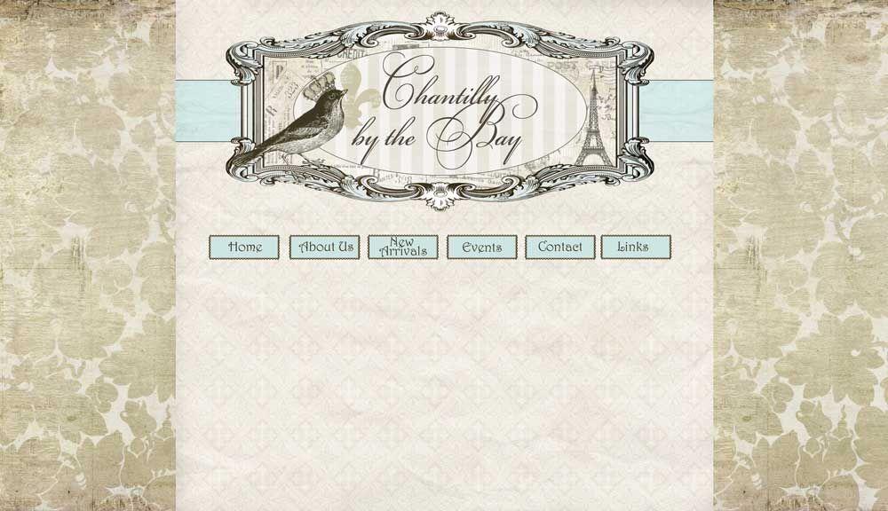 Free Natal Chart Astrology Jastro App Blog Design 1
