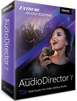 Cyberlink Director Suite 365 Review Video editing, Video