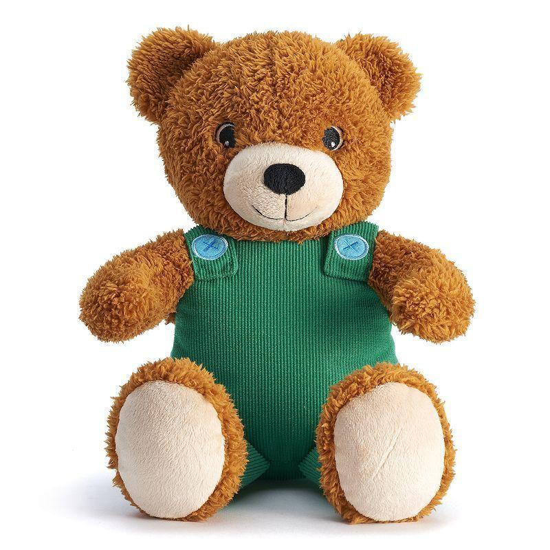 Cares® Corduroy Plush Toy Corduroy bear, Plush, Toys