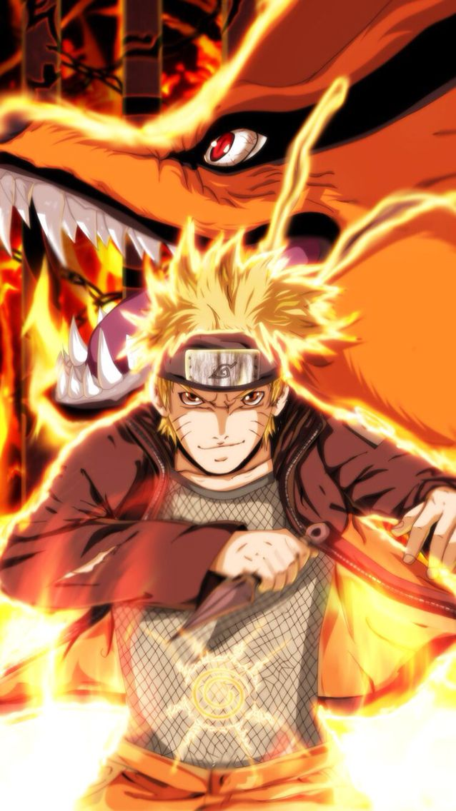 Pin By Gavin Kuhl On Cool Wallpapers Naruto Naruto Shippuden Manga
