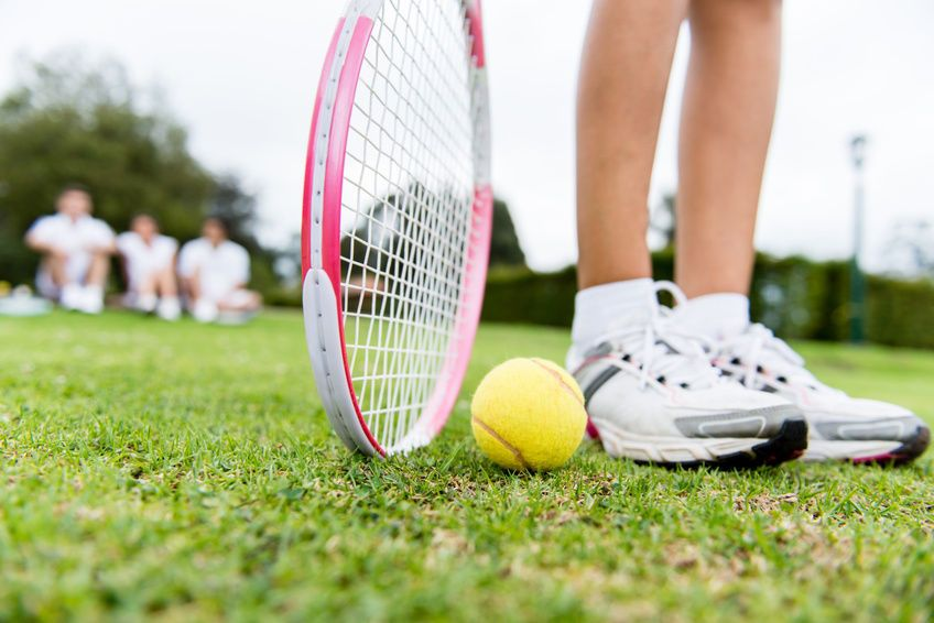 Fun And Interesting Outdoor Sports For Kids - http://santafetennis.blogspot.com/2015/04/fun-and-interesting-outdoor-sports-for.html