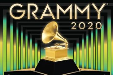 Free Grammy Awards 2020 Live Stream Reddit In 2020 Grammy Grammy Awards Online Streaming