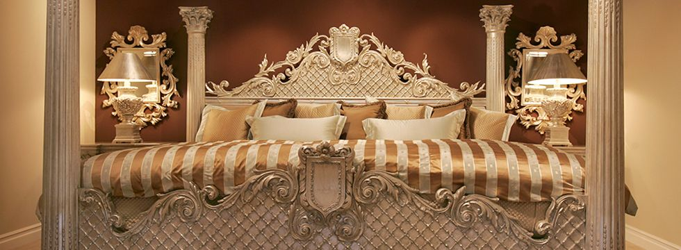 Ultra King Beds | Luxury Beds Our Linen Collection Custom Furniture Ultra  King .