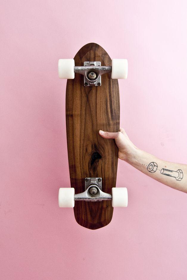 vintage surf longboards zum verkauf