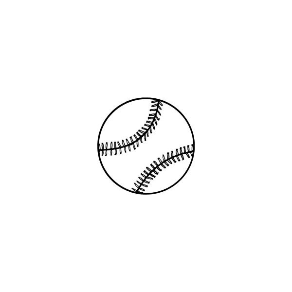 Softball Clipart Free Graphics Images Pictures Of Players Bat Liked On Polyvore Softball Clipart Free Graphics Clip Art