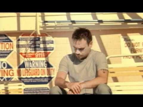 Nek - Cielo  y tierra (videoclip)