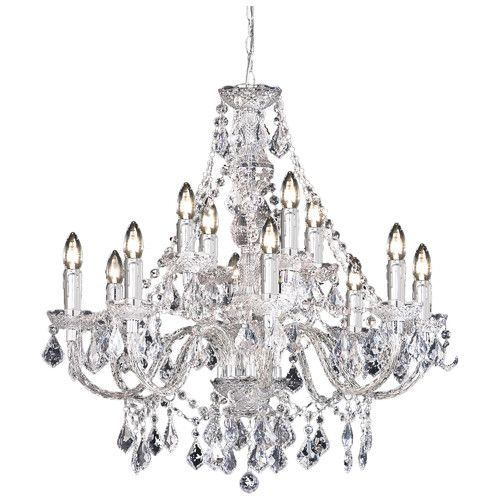 Louise Chandelier Chandelier Candle Style Chandelier Ceiling Pendant Lights