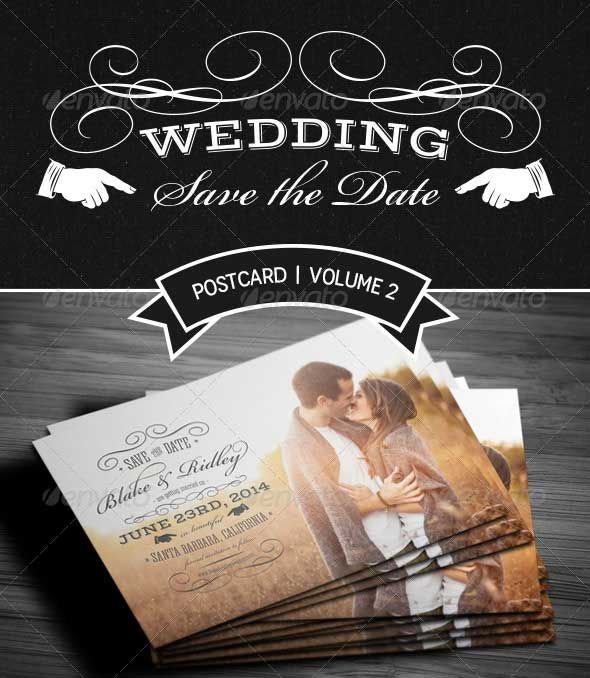 Looking For A Beautiful Wedding Invitation Psd Templates Here Are Best Wedding Fun Wedding Invitations Wedding Invitations Vintage Wedding Invitations