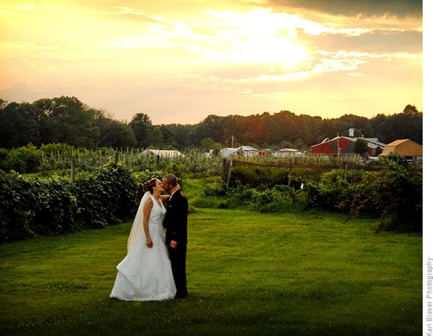 Barn, #pasture, #barn, #sunset