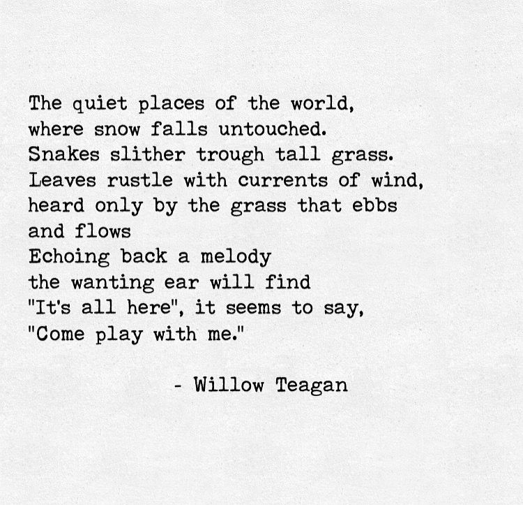 Come Play Poem Poetry Writtenword Typewriter Words Writer