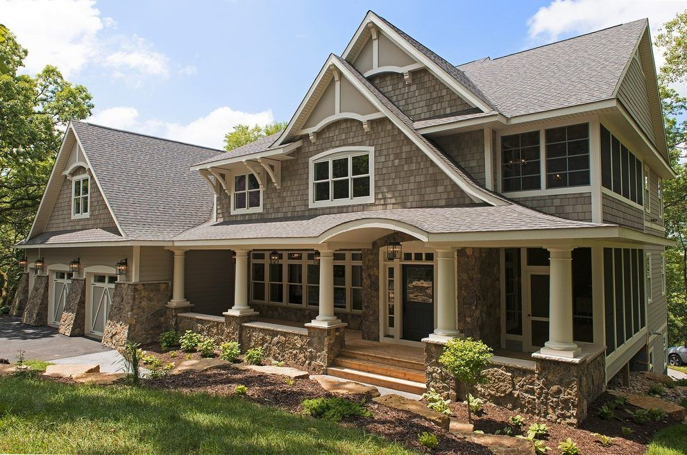 Best Image Result For Homes With Weathered Wood Shingles 400 x 300