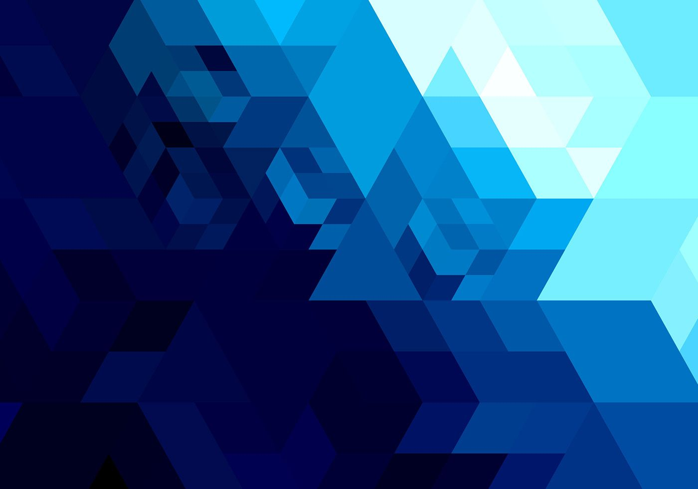 Pin By Honey Touch Creations On Mood Board For Funky Trunks Geometric Mens Swimwear 2017 Blueface Angelfish Abstract Royal Blue Wallpaper Geometric Shapes