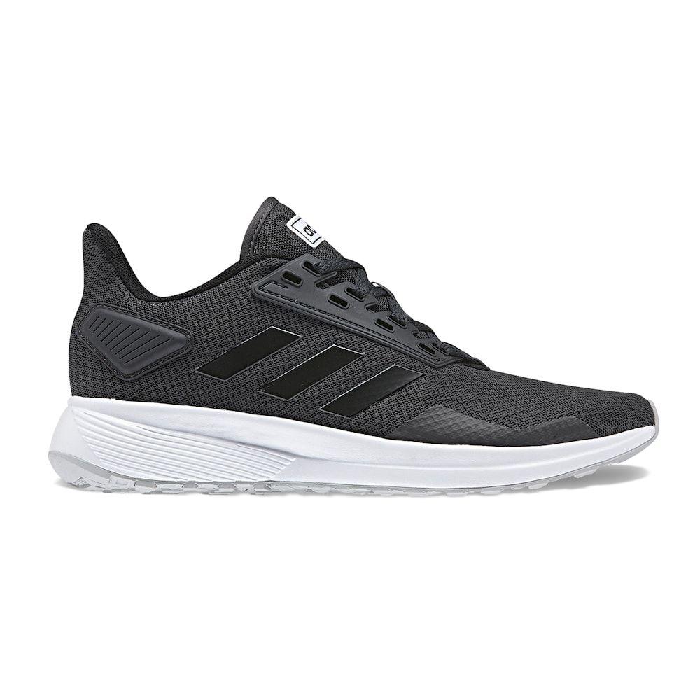 the best attitude 609d4 260a6 Adidas Cloudfoam Duramo 9 Womens Sneakers, Grey Chaussures De Sport Grises,  Baskets Pour Femmes
