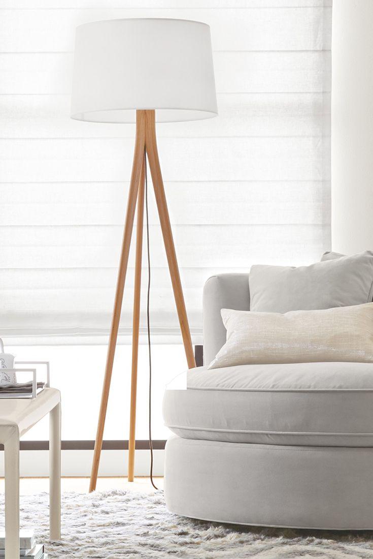 Floor Lamp Modern Lamps
