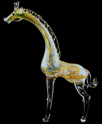 giraffe glass pipe this pipe right here i seriously