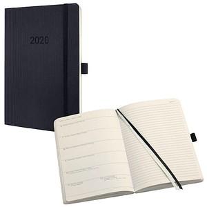Sigel Buchkalender Conceptum 2020 Gunstiger Online Kaufen Buroshop24 Visitenkarten Design Buchkalender Online