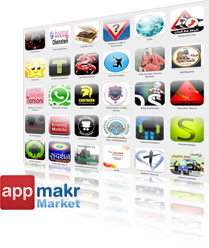 Create Iphone app App maker software, Free iphone, Iphone