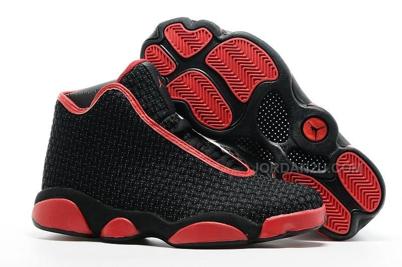 212d0d868034 www.jordan2u.com ... Only 62.00 AIR JORDAN 13 JORDAN FUTURE BLACK ...