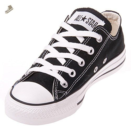 ea164646765b Converse Unisex Chuck Taylor All Star Ox Basketball Shoe (7.5 B(M) US Women    5.5 D(M) US Men