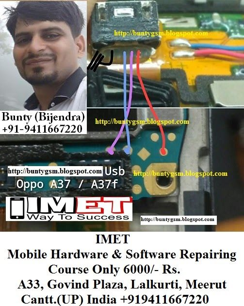 Pin by Bijendra Narsinghani on Web Pixer | Problem, solution, USB, Hardware software