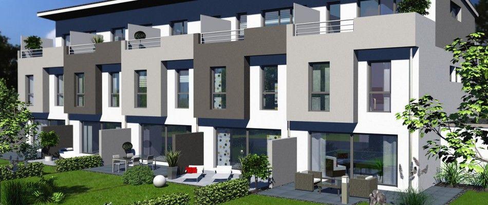 Kapitalanlage für Investoren Kapitalanlage, Immobilien