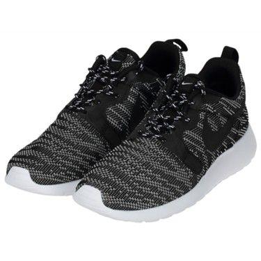 Acheter Nike Roshe Run Nzone