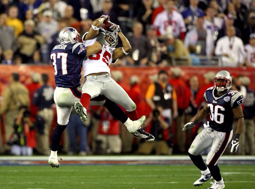 Image from http://images.fanpop.com/images/image_uploads/Super-Bowl-XLII-Champions-new-york-giants-718027_840_624.jpg.