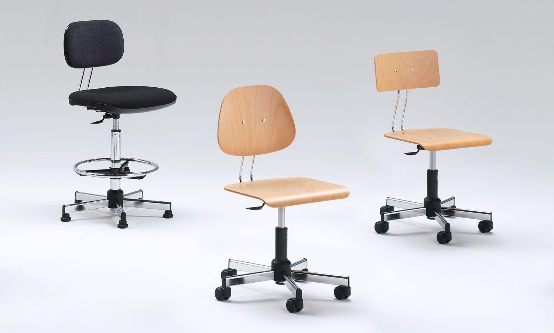 Sgabello Disegnatore ~ Sgabelli disegnatore laboratorio sedie scuola emme italia