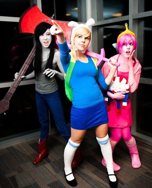 Que hora é agora? É HORA DE AVENTURA! ;D · Adventure Time ...  sc 1 st  Pinterest & Que hora é agora? É HORA DE AVENTURA! ;D   Anime e no Kanshin ...
