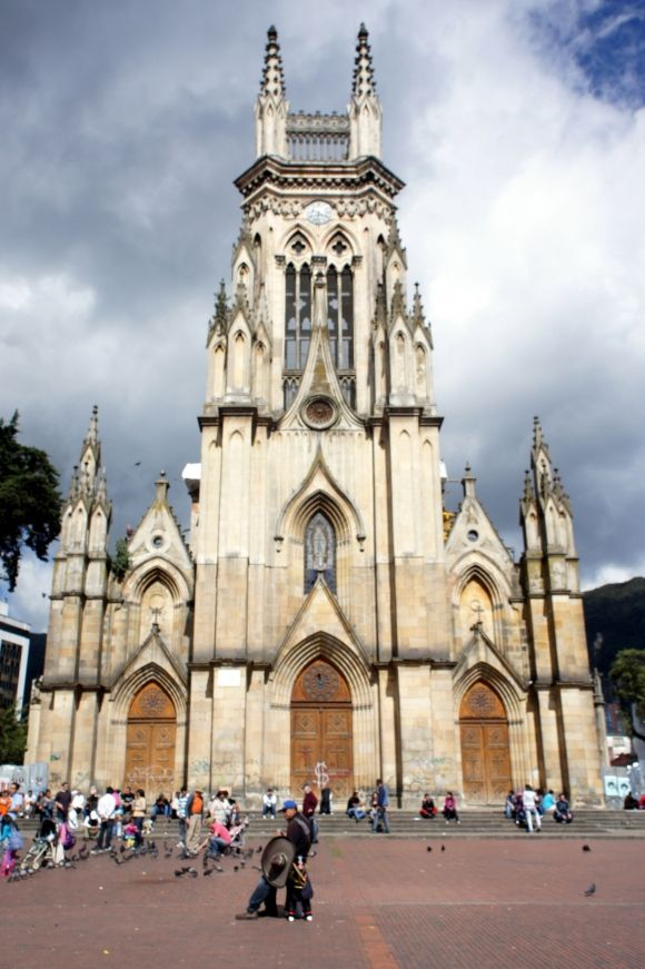 Protected Blog Log In South America Travel Oh The Places You Ll Go Place Of Worship