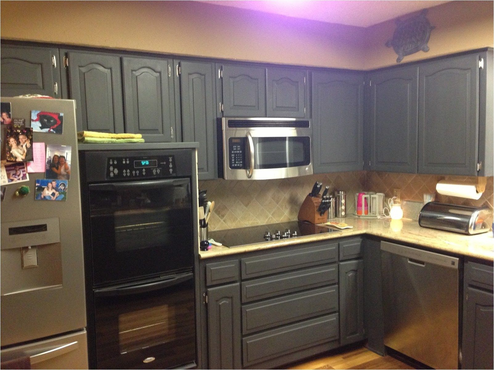 Cabinets pictures painting cabinet paint wh kitchen cabinet crafty