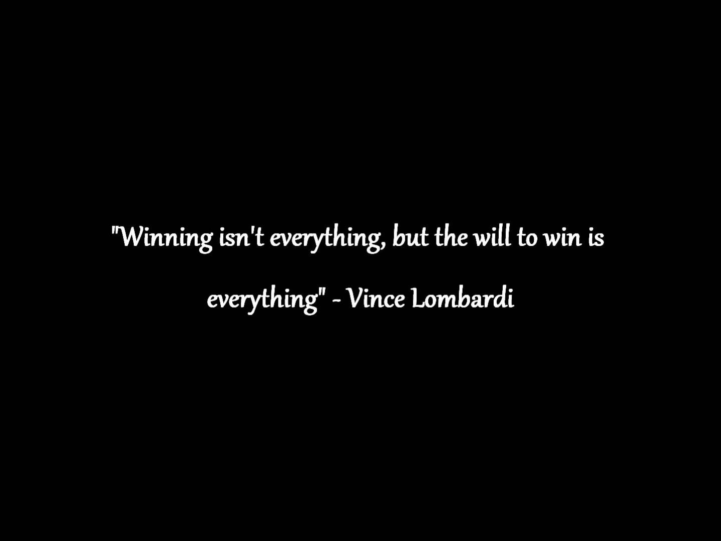 Soccer How To Do  Sports quotes, Sport quotes motivational