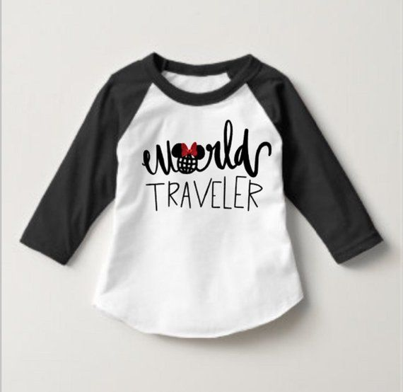 2019 Roblox Hoodies For Boys And Girls Pullover Sweatshirt For Matching Brother And Sister Toddler Kids Clothes Toddlers Fashion From - World Traveler Disney Shirt Infant Toddler Kids Disney