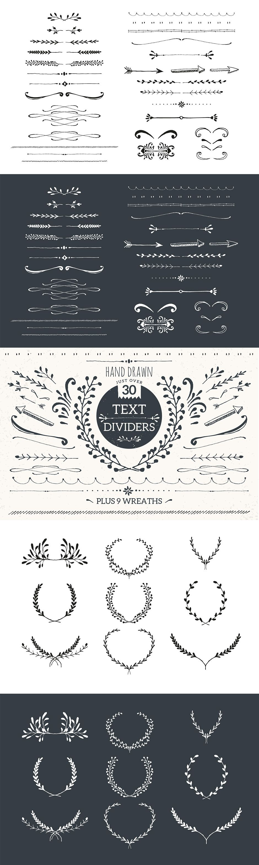 New all in one design bundle from designcutsdeals vector artwork
