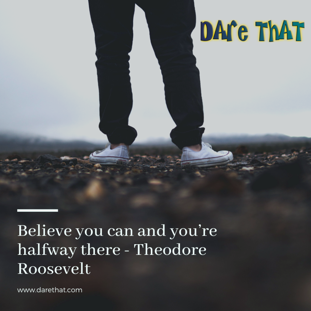 Top 100 Motivational Quotes In English For Students Darethat Motivational Quotes In English Inspirational Quotes For Students Motivational Quotes