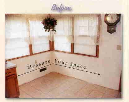 Banquette Seating For Sale   Kitchen Booths Breakfast Nooks And Restaurant  Booths From Galaxy .