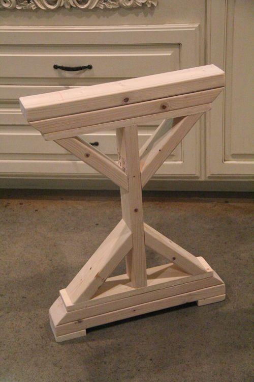 Diy Desk For Bedroom Farmhouse Style Furniture Diy Diy