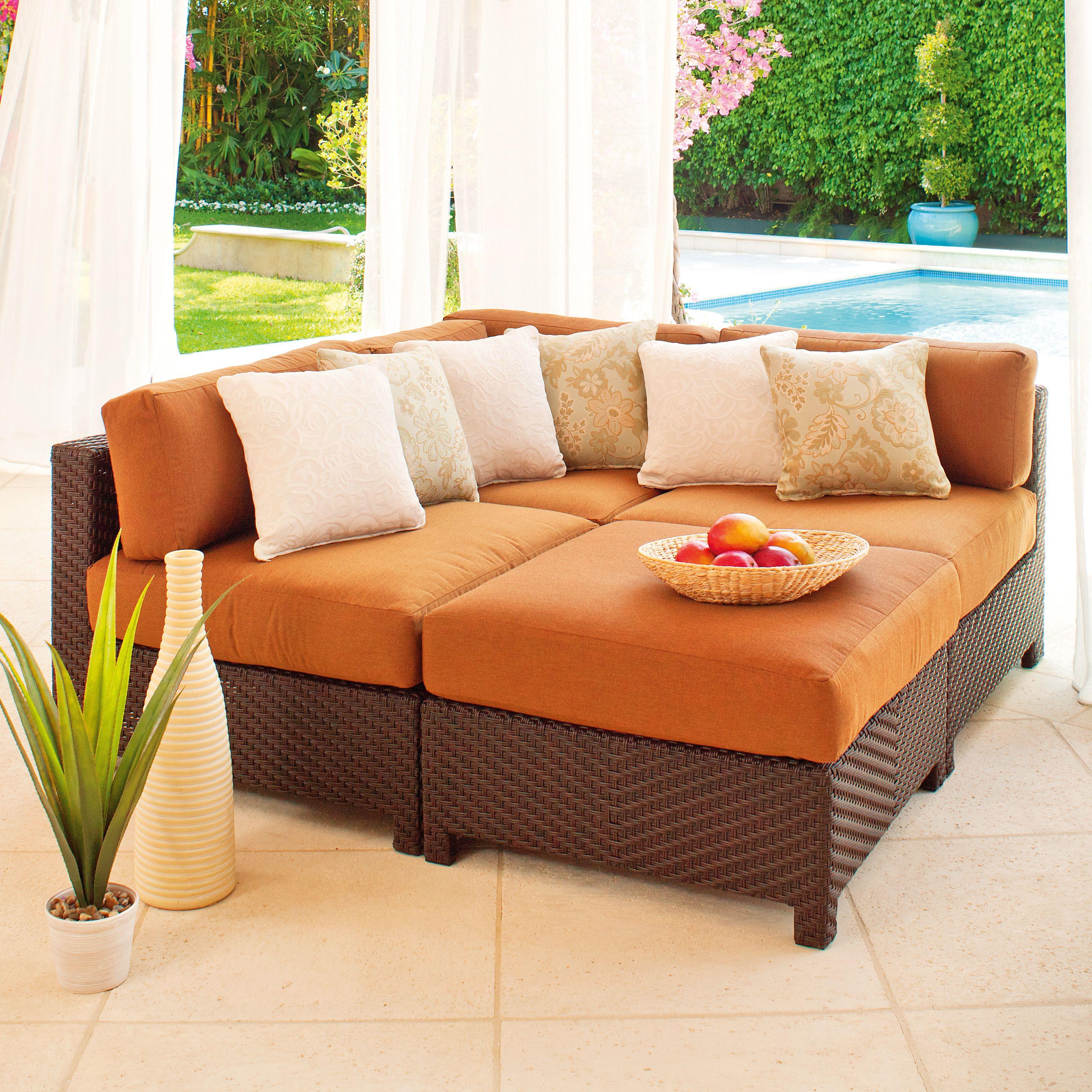 Great Extra Deep Seat Sofa 52 On Modern Sofa Ideas With Extra Deep Seat Sofa