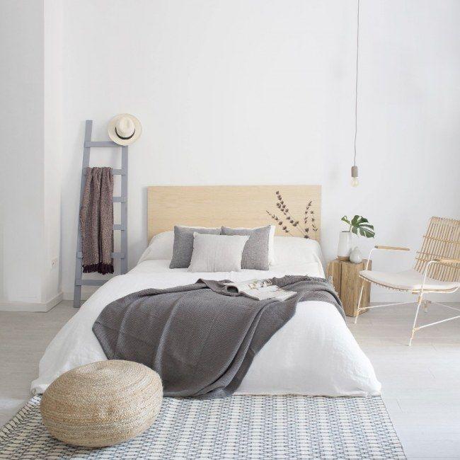Descubre En Kenay Home El Mobiliario Indispensable Para Tu Dormitorio,  Desde Cabeceros Tapizados Hasta Aros De Cama Abatibles Y Canapés De Diseño  ...