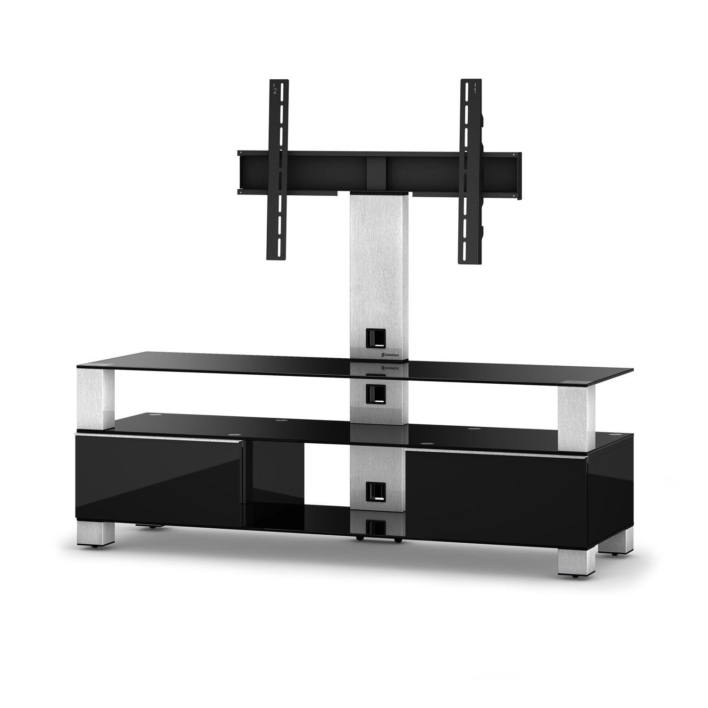 sonorous mueble de televisin md 8143 mueble de televisin md 8143 de sonorous incluye soporte - Muebles Television