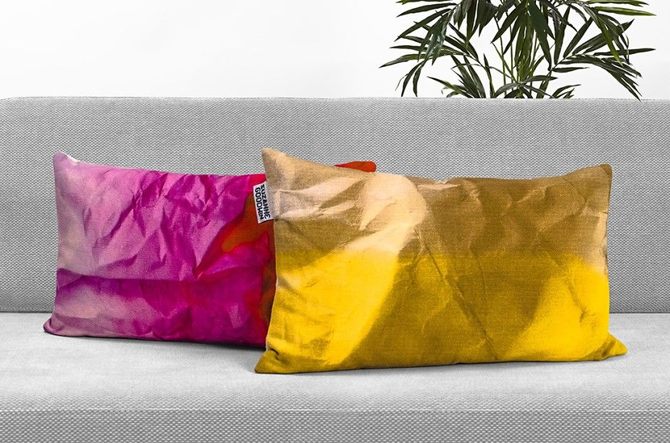 https://www.crowdyhouse.com/shop/crinkled-paper-print-cushion-yellow-2/