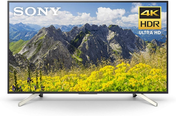 Best 55 Inch Tvs For 2020 Thebeastsreviews In 2020 55 Inch Tvs Led Tv Best Speakers